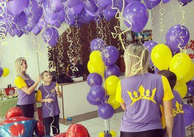aniversario-corona (4)