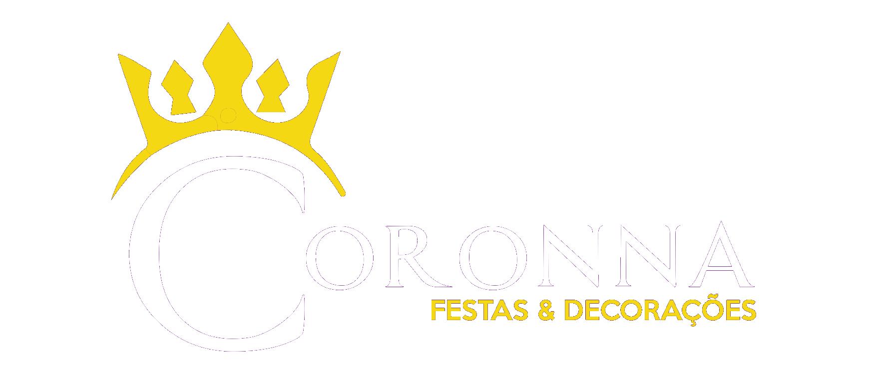 Coronna Festas